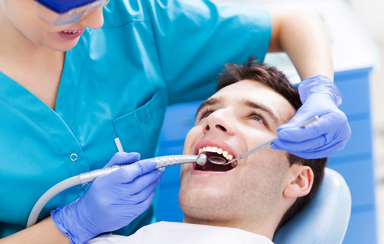 dental treatment dubai