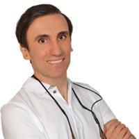 dr. ali miski