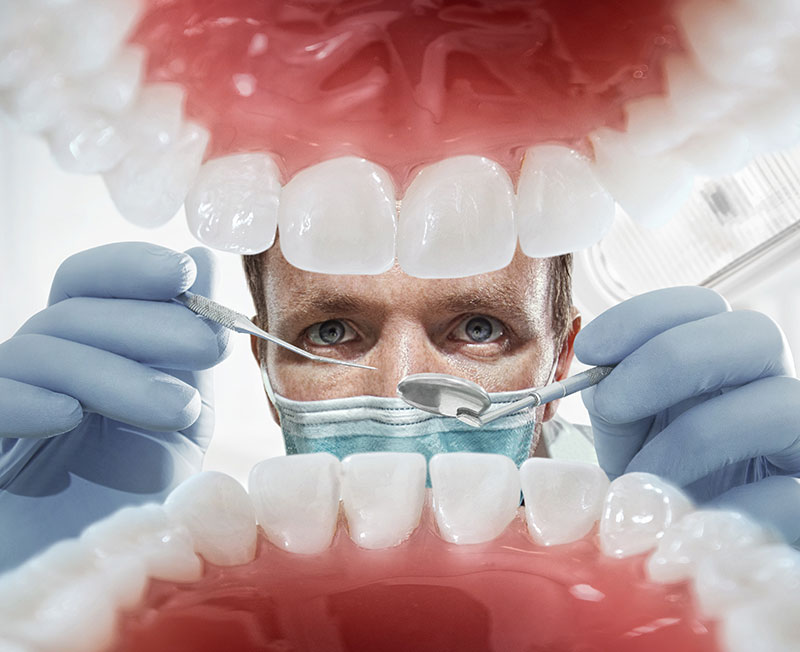 dental treatment dubai