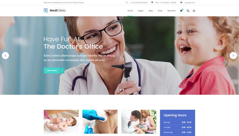 Pediatrician Dubai