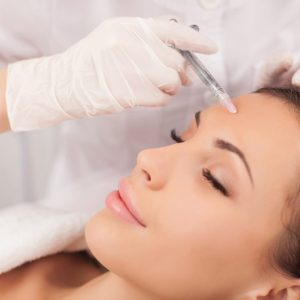 Botox Deals in Dubai